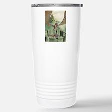 dl_travel_valet_757_V_F Travel Mug