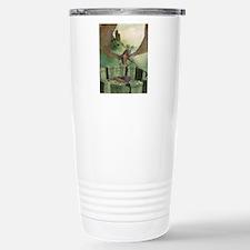 dl_ipad_sleeve_554_H_F Travel Mug