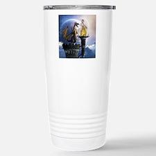 dl2_round_cocktail_plat Stainless Steel Travel Mug