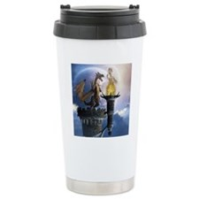 dl2_Square Cocktail Pla Travel Mug