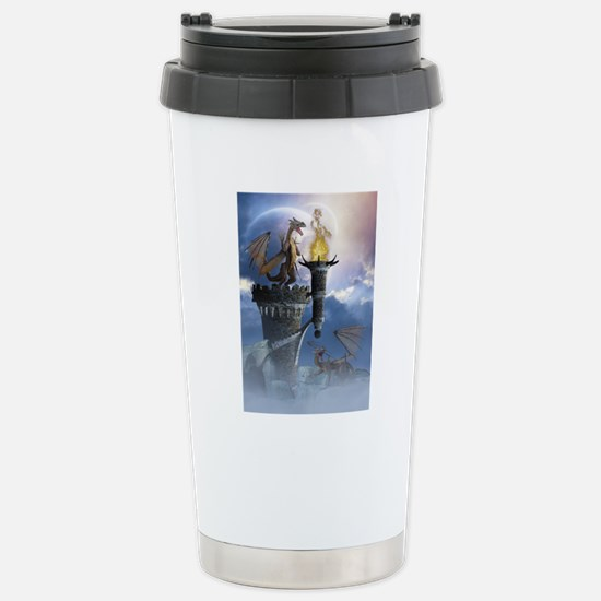 dl2_84_curtains_835_H_F Stainless Steel Travel Mug