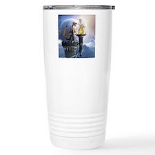 dl2_Square Canvas Pillo Travel Mug