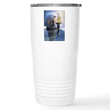 dl2_travel_valet_757_V_ Travel Mug
