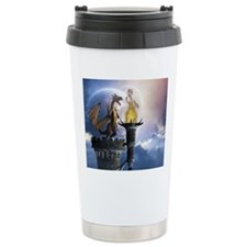 dl2_Woven Blanket_1175_ Travel Mug