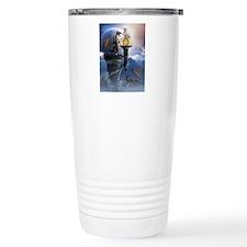 dl2_ipad_2 Travel Coffee Mug