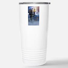 dl2_nook_557_H_F Travel Mug