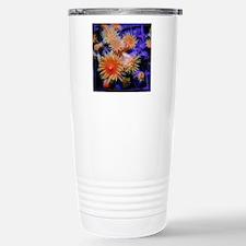 CRE Dendrophyllia Travel Mug
