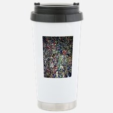 Crush Travel Mug