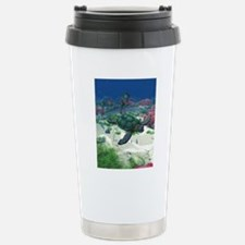 st_twin_duvet_2 Stainless Steel Travel Mug