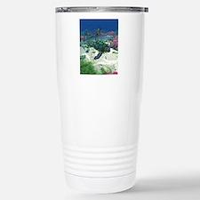 st_twin_duvet_2 Travel Mug