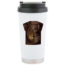 Ancestors - Womens All  Travel Mug