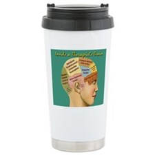 Inside a Therapists Bra Travel Mug