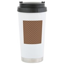 yit_paper10 Travel Mug