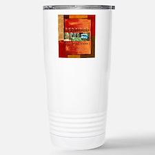 1 ABH Travel Mug