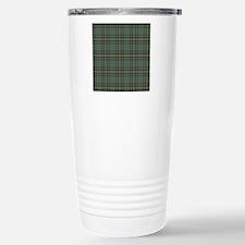 Kelly Dress Scottish Ta Travel Mug