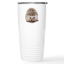 Rosie hedgehog Travel Mug
