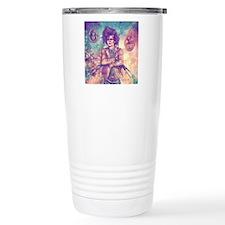 Scissorhands Travel Mug