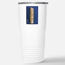 riko Travel Mug