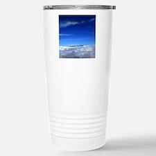 Haleakala V (Shower Cur Travel Mug