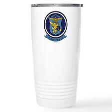 vf32logo.png Travel Mug