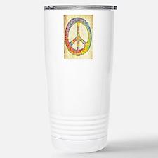tiedye-peace-713-LG Travel Mug
