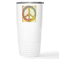 tiedye-peace-713-PLLO Travel Coffee Mug