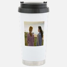 Bosom Friends Travel Mug