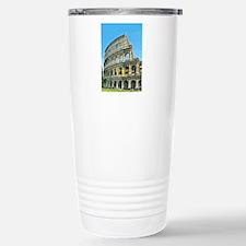 Rome_5.415x7.9688_iPadS Travel Mug