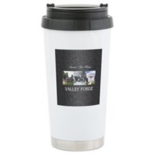valleyforgesq Travel Mug