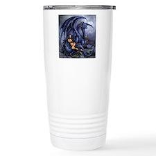 118_H_F Travel Mug