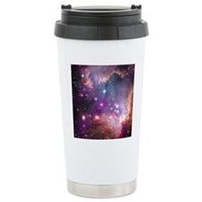 SMC Travel Mug