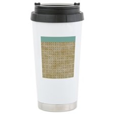 countryhearts1 Travel Mug