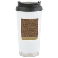 countrystars2 Travel Mug
