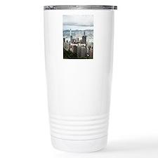 HongKong_8.887x11.16_iP Travel Mug