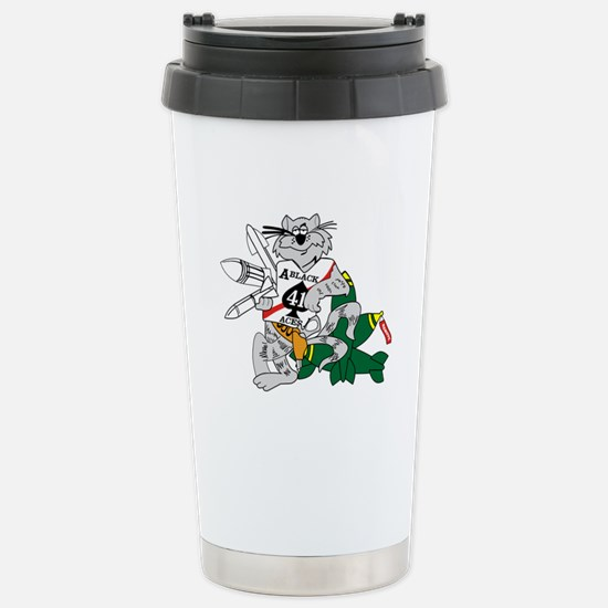vf41cat01apparel.png Stainless Steel Travel Mug