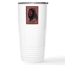 storyteller Travel Mug