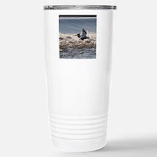 pelican 8x8 Travel Mug