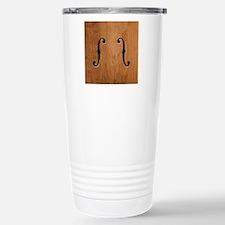 f-hole-713-BUT Travel Mug