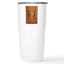 f-hole-713-LG Travel Mug