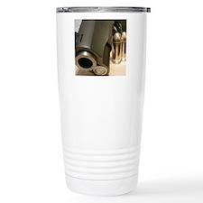 .45 Up Close Travel Mug