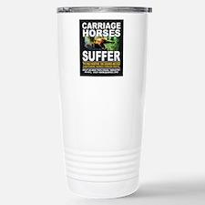 This was Smoothie Travel Mug