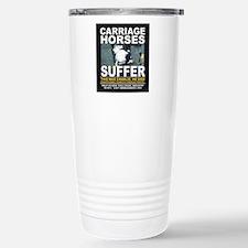 This was Charlie Travel Mug