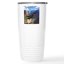 box_tile_coaster_hell Travel Coffee Mug