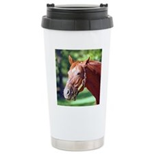 SECRETARIAT Travel Mug