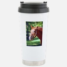 SECRETARIAT Travel Mug