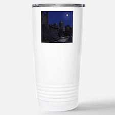 Fougeresmouse Travel Mug