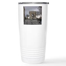 Arc mouse Travel Mug
