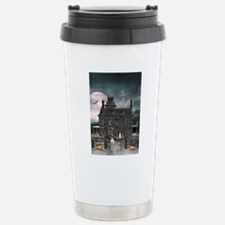 hh1_84_curtains_835_H_F Travel Mug