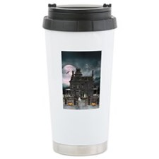 hh1_twin_duvet_2 Travel Mug