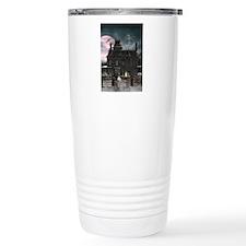 hh1_kindle_553_H_F Travel Mug